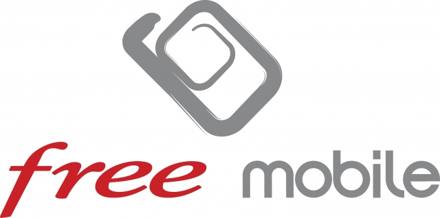 Free MObile active la MVV pour iOS 6