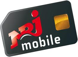 Le LG Optimus L5 chez NRJ Mobile