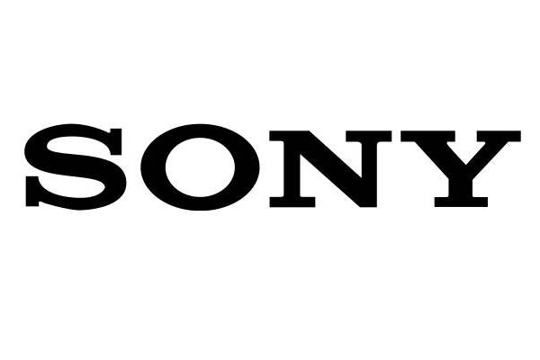 Sony - sortie Xperia Ion