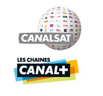 Canl + Canalsat offre iPhone 5