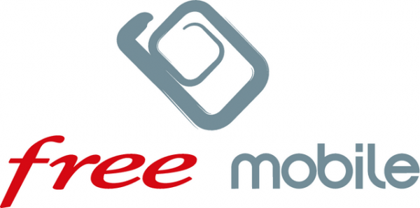 Free Mobile Relation Client 2012