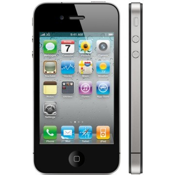 SFR-promo-iPhone4S-64Go