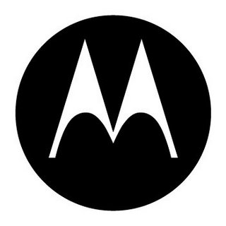 Motorola suppression d'emplois