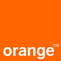 Orange Free Mobile accord d'itinérance
