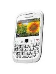 Le BlackBerry Curve 8520 à 1 euro