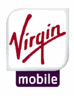 Virgin Mobile SFR Full MVNO